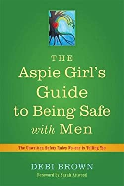 Mon premier blog the aspie girls guide to being safe with men the unwritten safety rules no fandeluxe Choice Image