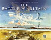 The Battle of Britain 7507887