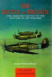 The Battle of Britain 7459824
