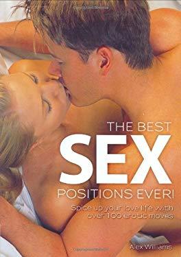Best Sex Position Ever 70
