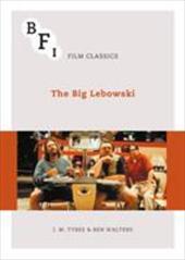 The Big Lebowski 7494682