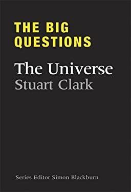 The Universe 9781849162388