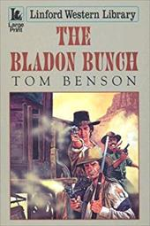 The Bladon Bunch 7508944