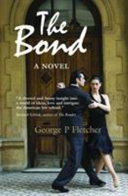 The Bond 9781841139838
