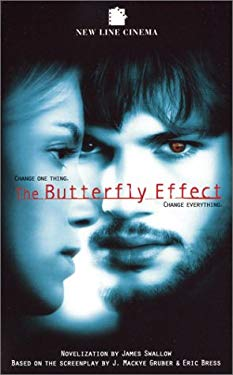 The Butterfly Effect 9781844160815