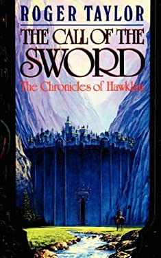 The Call of the Sword 9781843197270