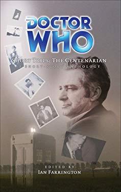 The Centenarian 9781844351916