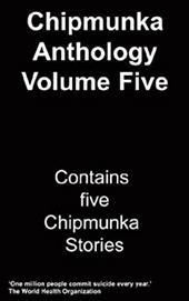 The Chipmunka Anthology (Volume Five) 7522736