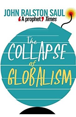 The Collapse of Globalism 9781848870413