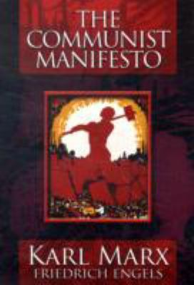 The Communist Manifesto 9781848375925