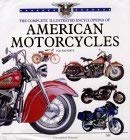 Motorcycles Apparel
