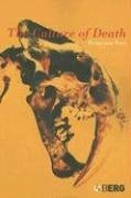 The Culture of Death 9781845200695