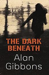 The Dark Beneath 7473856