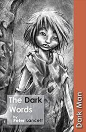 The Dark Words 7465581