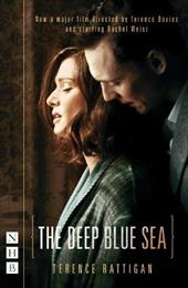 The Deep Blue Sea 15454737