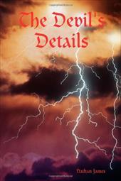 The Devil's Details 7520278