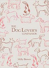 The Dog Lover's Companion 13529094