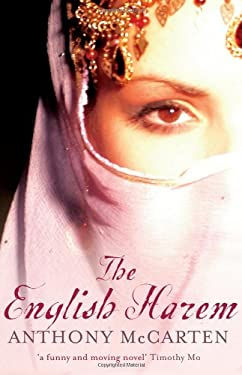The English Harem 9781846880636