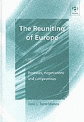 The European Union and Central Eastern Europe: Sunday Speeches and Daily Actions of a Reluctant Leader 9781840145274