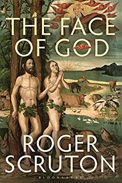 The Face of God: The Gifford Lectures 2010 9781847065247