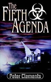 The Fifth Agenda 7488202