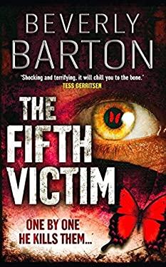 The Fifth Victim 9781847560636