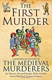 The First Murder 18060263