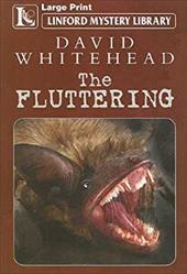 The Fluttering