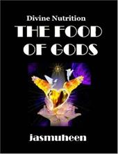 The Food of Gods 7527606