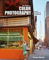 The Genius of Color Photography: From the Autochrome to the Digital Age 7526944