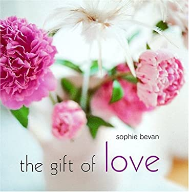 The Gift of Love 9781841726229
