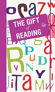The Gift of Reading 9781843174103