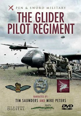 The Glider Pilot Regiment