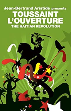 The Haitian Revolution 9781844672615