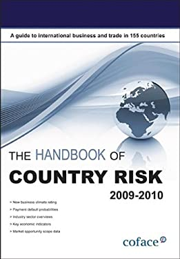 The Handbook of County Risk: A Guide to International Business and Trade 9781846731723