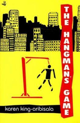 The Hangman's Game 9781845230463