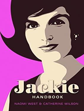 The Jackie Handbook 9781840726770