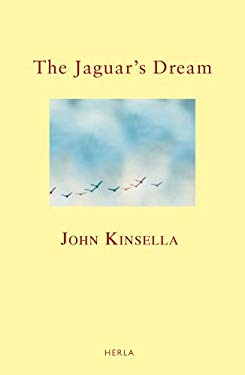The Jaguar's Dream 9781846881879