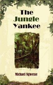 The Jungle Yankee 7488343