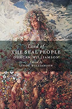 The Land of the Seal People 9781841588803
