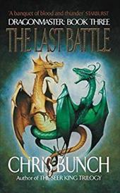 The Last Battle 7463877