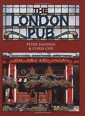 The London Pub 7479667