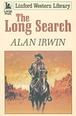 The Long Search 9781846176241