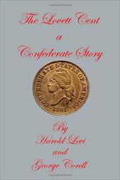 The Lovett Cent; A Confederate Story
