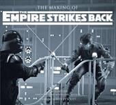 The Making of the Empire Strikes Back: The Definitive Story Behind the Film 11974514