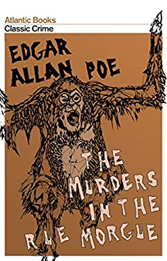 The Murders in the Rue Morgue: And Other Stories 9781843549079
