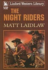 The Night Riders 7525907