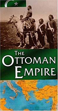 The Ottoman Empire 9781845377595