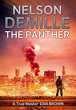 The Panther 9781847441478