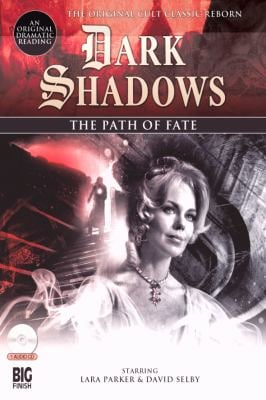 The Path of Fate 9781844353774